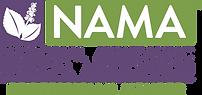 NAMA_ProfessionalMember.png