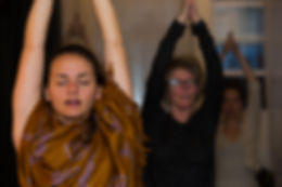 Joes Yoga Class-27.jpg