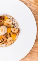 Winter Porridge.jpg