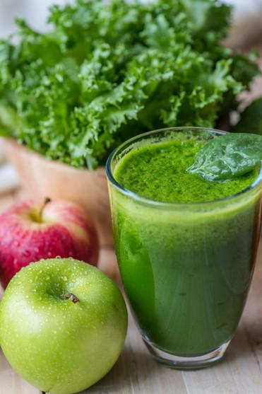 Apple & Lettuce Juice.jpg
