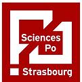 logo_iep_strasbourg.png