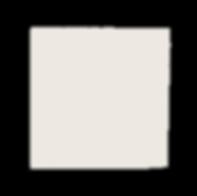 Jardin_a_croquer_fond_beige_carre-04.png