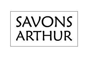 logo Savons Arthur nu copie.jpg