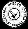 DeSoto ISD Logo.PNG