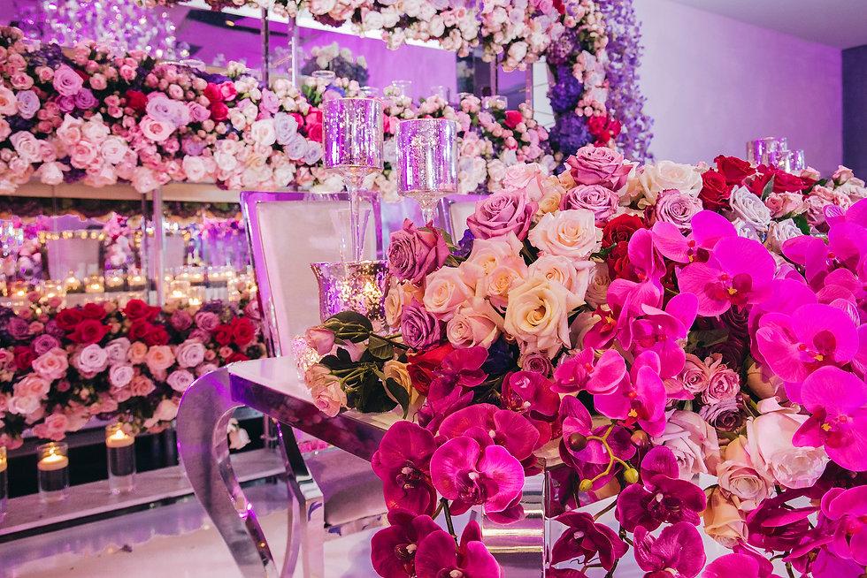 Tica Rose Events127.jpg