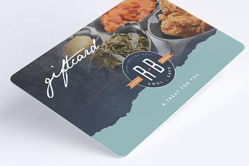 eatrbcafe-giftcard-mockup.jpg