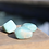 Thumbnail: Amazonite Smooth