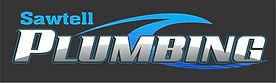 Sawtell Plumbing Logo
