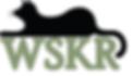 WSKR Horizontal Emblem.PNG