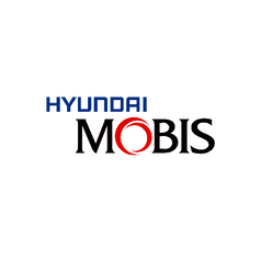 mobis.png
