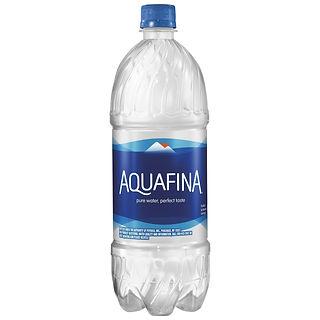 aquafina.jpg