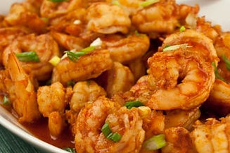 shrimp%20platter_edited.jpg