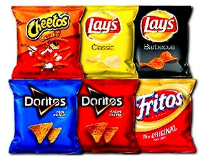 chips%20photo_edited.jpg