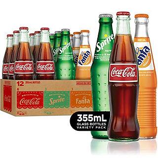 assorted drinks.jpg