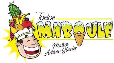TONTON-MABOULE-LOGO recadré JPEG.jpg