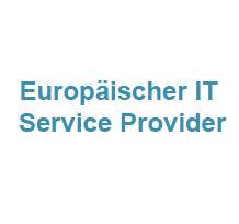 serviceprovider.jpg
