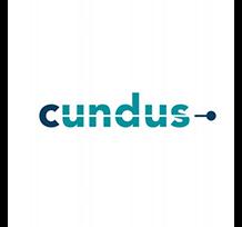 cundus1.png