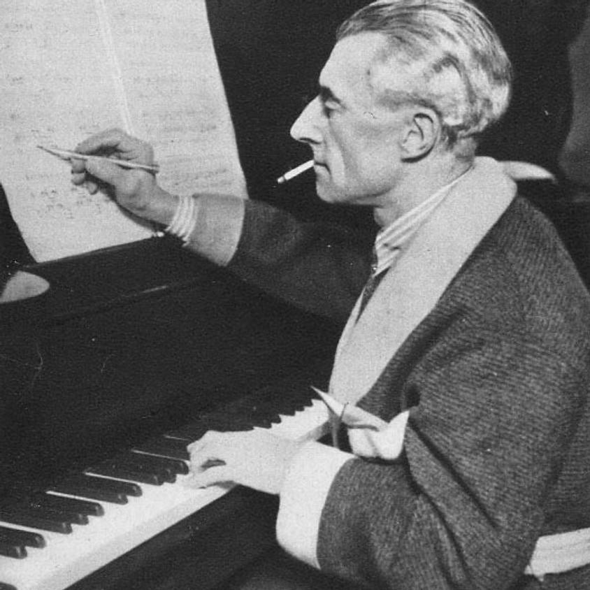 Récital ANNULÉ -  Victor Sicard, baryton Anna Cardona, piano