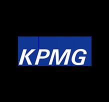 kpmg1.png