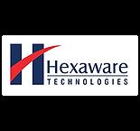hexaware1.png