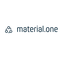materialone1.png