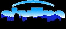 SkylineBilling-Logo.png