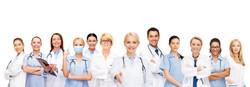 Medical-Professionals-1