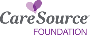 CareSource Foundation Logo-RGB.png