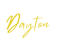 reopen logo.png