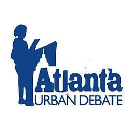 Urban debate League.jpg
