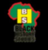 black history studies.png