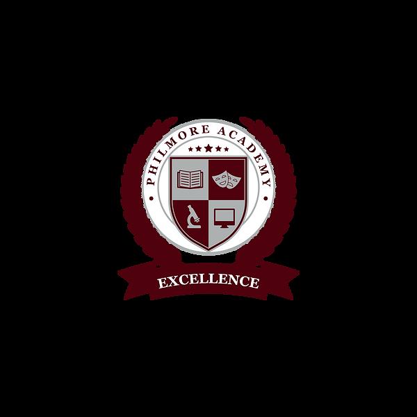 Philmore-Academy-logo.png