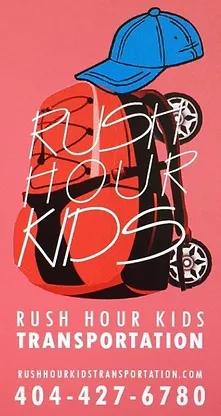 Rush Hour Transportation.webp