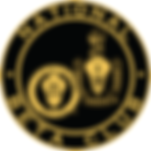 Beta Club Logo.png
