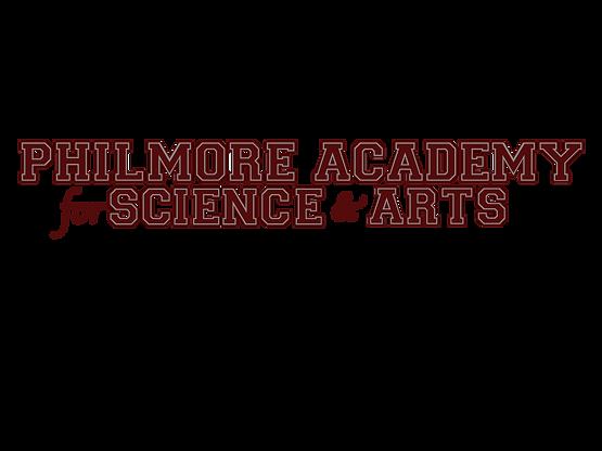 PA Logo New 2021 copy.png