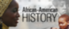 African-American-banner2.png