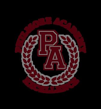 Philmore Logo Letters.png