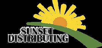 SunsetDistributing.png