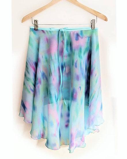 """21"""" 'Elegant' Skirt"""