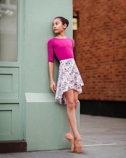 """The 'Mila' Skirt 19"""" skirt"""