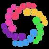 BSBL logo empty.png