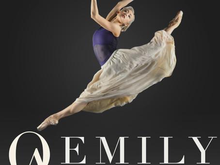 Emily Suzuki Q&A
