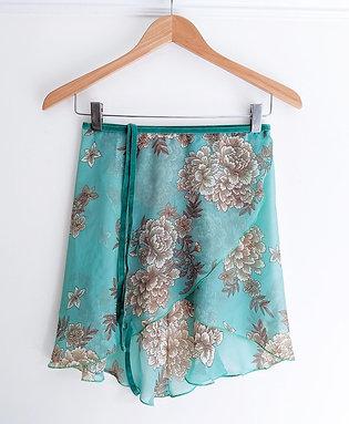 """Amelie Short Skirt 16"""""""