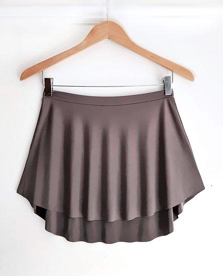SAB Lycra skirt