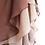 """Thumbnail: Reversible Rehearsal Skirt - 24"""""""
