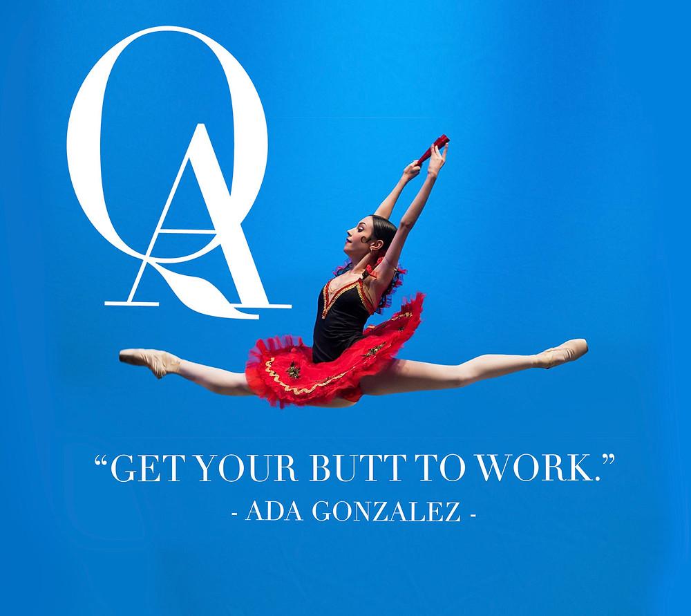 ballerina, tutu, ballet, dancer, jump red skirt, leap