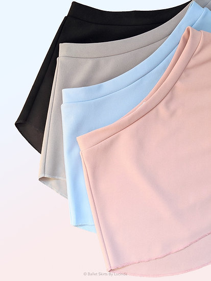 Scuba SAB Skirt
