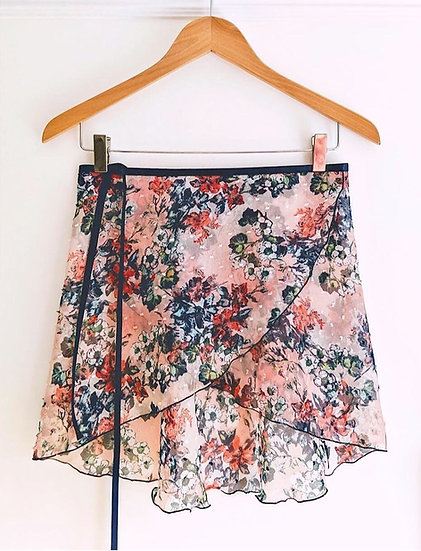 """Ready-to-Wear Maisy 16"""" Skirt"""