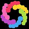 logo 2021 .png