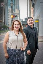 Allan_Grecia&Carlos-57.jpg